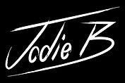 Jodie B logo.jpeg