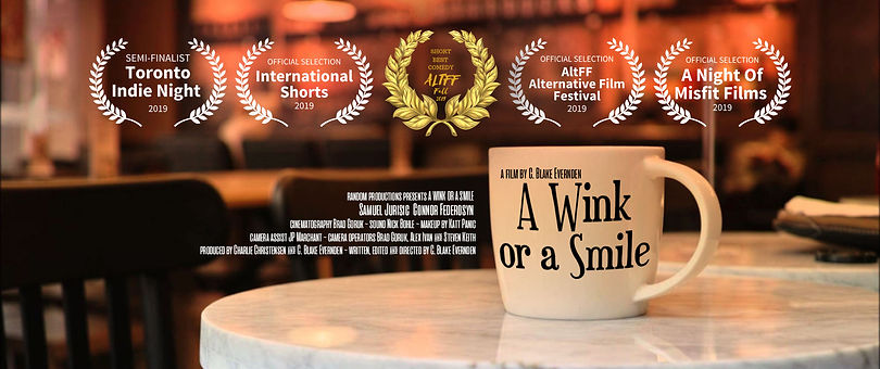 A-Wink-or-a-Smile-Banner_Laurels.jpg