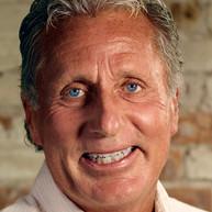 Darren Amman - Headshot - Mortgage Worx Inc. broker