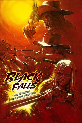 Black Falls Movie Poster 1.jpg