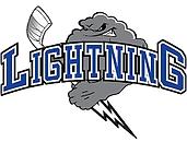 Lethbridge Lightning.png