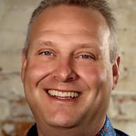 Ryan Wolfe - Headshot - Mortgage Worx Inc.