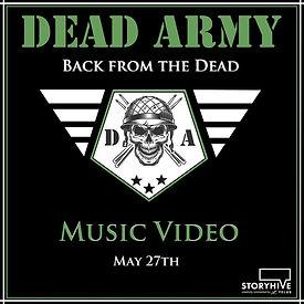 Dead Army MV promo.jpg