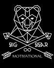 BigBear logo.jpeg