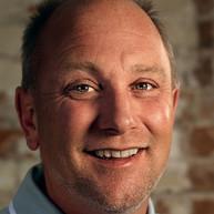 Fraser Erias - Headshot - Mortgage Worx Inc. broker