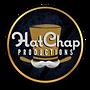 Hat-Chap-Productions-Logo-Facelift.png
