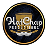 Hat-Chap-Productions-Logo-Facelift.png