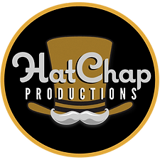 Hat-Chap-Productions-Logo.png