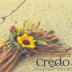 Credo 16x16 cover image.jpeg