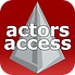link to Nick's actorsaccess resume page