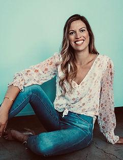 Amanda new headshot.jpg