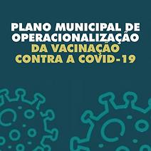 PLANO_VACINA.png