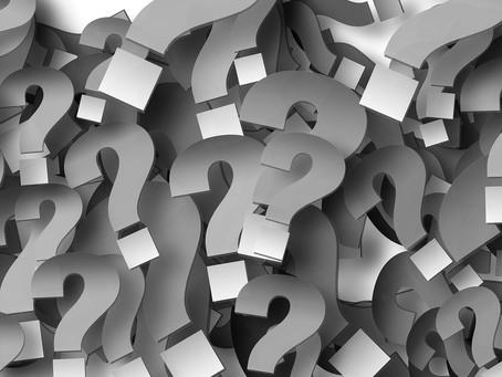 Sobre a covid: quem devemos ouvir?