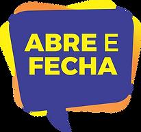 LOGO ABRE E FECHA ALTA.png