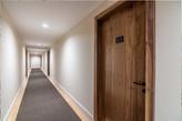 Kings hallway.jpg