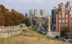 York Walls.jpg