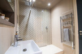 Shower in bathroom.jpg
