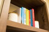 Books in bookshelf.jpg