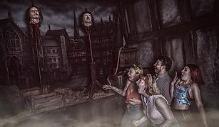 York Dungeons.jpg