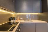 Kitchen and hob.jpg