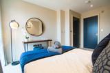 Vanity area in bedroom.jpg