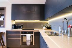 Kitchen with amenities.jpg