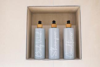Shampoo, conditioner and bodywash.jpg