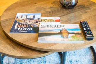 Guides of York.jpg