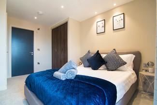 King bed in bedroom.jpg