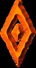 Logo LOKI FinalTeken 3D.png
