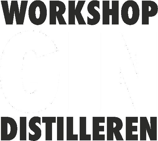 logo_home_gin.png
