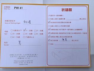 PW41.JPG