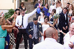 fotografos de bodas en palma de mallorca