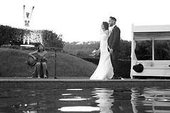 Fotografos bodas mallorca