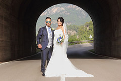 fotografo de bodas en palma de mallorca