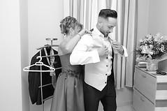 reportaje de bodas video mallorca