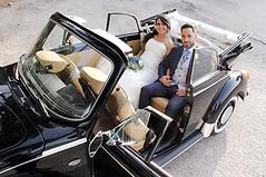 fotografos de bodas en españa
