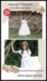 PicsArt_11-23-09.50.46.jpg