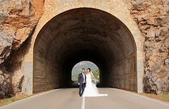 reportajes de bodas en mallorca