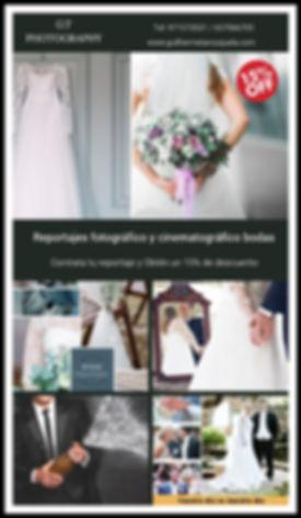 Fotógrafos de bodas Mallorca