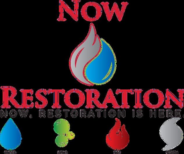 now-restoration-color copy_edited.png