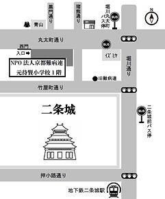 待賢小学校 MAP.jpg