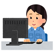 job_sagyouin_computer_woman_edited.png