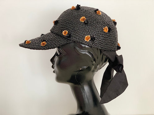 bijou cap