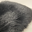 Thumbnail: luxury eco fur turban belt