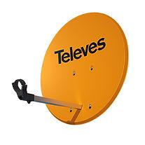 Antenas-Satelites.jpg