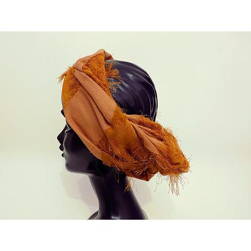 assort stroll turban/1.4m