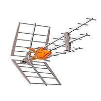 Antenas-Terrestres.jpg