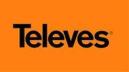 televes-logo.jpg