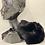 Thumbnail: luxury eco fur cap
